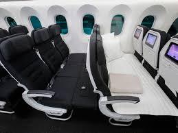 siege business air a quoi ressemble la cabine ideale de l a380 d air ohlalair