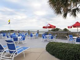 topsl beach club resort destin fl booking com