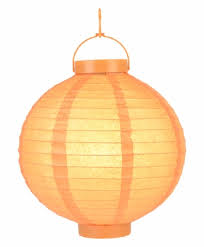 battery operated paper lanterns led paper lanterns