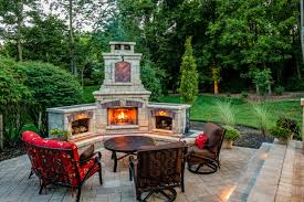 exterior design outdoor entertaining area and outdoor tv