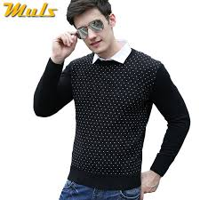 designer pullover for picture more detailed picture about