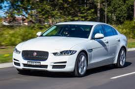 xe lexus is 200 jaguar xe v mercedes benz c200 comparison review