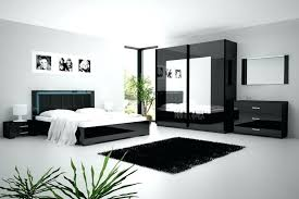 chambre coucher adulte 30 impressionnant galerie de chambre a coucher adulte design