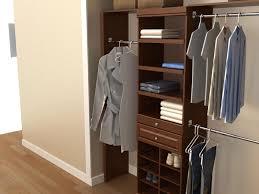closet plans diy