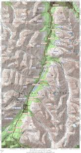 Alaska Topo Maps by Maps Cnfaic