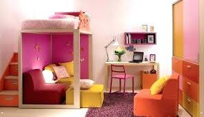 organisation chambre bonne mine idee deco chambre ado fille pas cher vue meubles fresh at