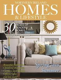 our baby furniture in home u0026 lifestyle magazine blue almonds