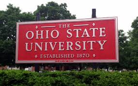 ohio state u0027s endowment will grow by 1 billion with campus energy