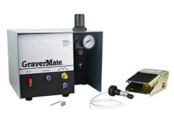 engraving machine for jewelry pneumatic engraving machine single jewelry