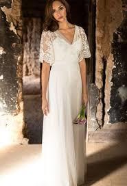 Best Wedding Dress Photos 2017 Blue Maize Best Boho Wedding Dress Photos Blue Maize Wedding Dress Ideas
