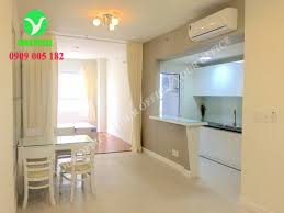 lexington apartment for rent u2013 750 u2013 1 bedroom u2013 vnapartment