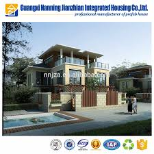 Prefab House by Prefab Well House Prefab Well House Suppliers And Manufacturers