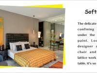 vastu for master bedroom with attached bathroom shastra sleeping