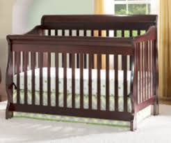Best Convertable Cribs Top 10 Best Baby Crib Reviews For 2018 That Are Extremely Popular