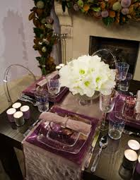 colin cowie christmas christmas tables with style gallery colincowie