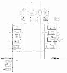 the rivervale condo floor plan the rivervale condo floor plan luxury house floor plans beautiful