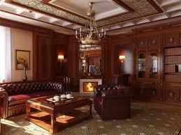 classic rustic living room ideas classic design living room