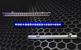 sb reef lights review sbar supplemental actinic bar light