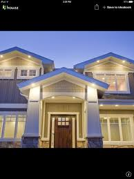 7 best home exterior images on exterior lighting