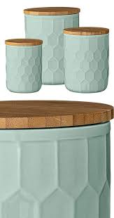 kitchen canisters best 25 kitchen canisters ideas on canisters open