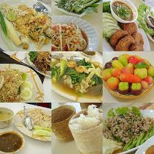 most cuisines appetite top 10 most tasty cuisines in the