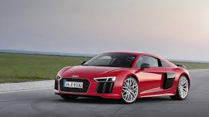 audi r8 news and reviews motor1 com