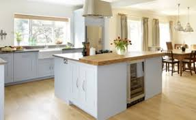 Ideas For Kitchen Extensions 1930s House Extensions Ideas Search Kitchens