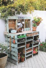 Garten Lounge Gunstig Garten Ideen Gunstig Lyfa Info