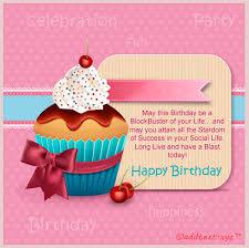 text birthday card add text on birthday cards write wish and name on happy birthday