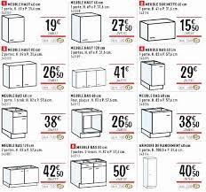 largeur cuisine meuble bas cuisine 40 cm largeur lavabo salle de bain brico