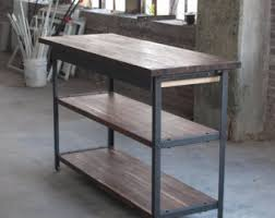 Custom Drafting Tables Stand Up Industrial Drafting Table Desk