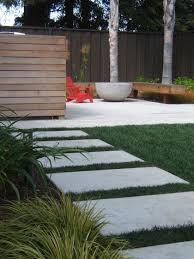 Best 20 Paver Patio Designs Ideas On Pinterest Paving Stone by Best 25 Concrete Pavers Ideas On Pinterest Diy Yard Decor