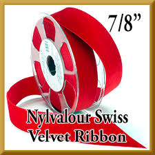 velvet ribbon wholesale product categories velvet ribbon