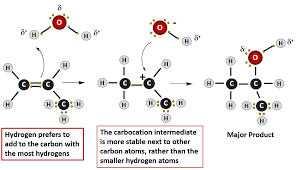 ch105 chapter 8 alkenes alkynes and aromatic compounds chemistry