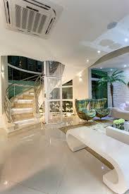 casa malibu projetos residencias casa malibu arquiteto aquiles nícolas