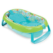 Baby Bath Tub With Shower Modern Summer Infant Bath Tub Fancy Bath Tub Designs How To