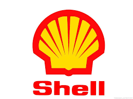 electric vehicles symbol royal dutch shell plc adr nyse rds a acquires electric vehicle