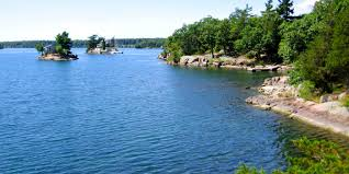 thousand islands koven lifestyle real estate