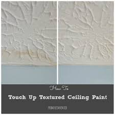 textured ceiling paint ideas textured ceiling painting a texture tips modern kitchen repa
