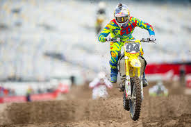 motocross racing tips daytona 2016 u2013 fantasy tips and supercross trivia