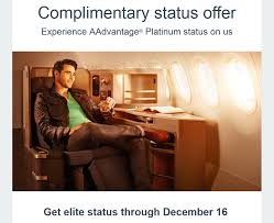 American Airlines Gold Desk Phone Number 28 American Airlines Platinum Desk Phone Number American