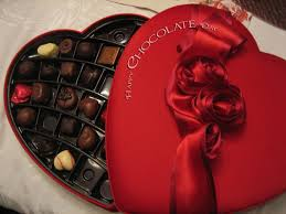 best s day chocolate chocolate images for happy chocolate day dairy milk silk photos