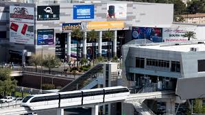Google Maps Las Vegas Strip by Las Vegas Hotel Guide For Monorail Station Listings