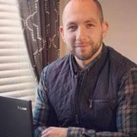 Wes Pearce  Professional Resume Writer   LinkedIn LinkedIn Wes Pearce  Professional Resume Writer