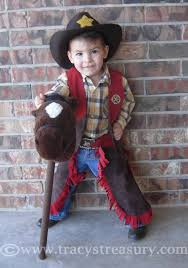 Cowboy Halloween Costume 20 Toddler Cowboy Costume Ideas Cowgirl Tutu