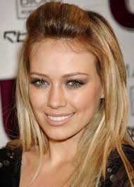 hair with poof on top easy hairstyles for long thin hair worldbizdata com