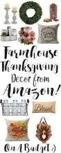 Does Amazon Ship On Thanksgiving 1411 Best Home Farmhouse Inspiration Images On Pinterest
