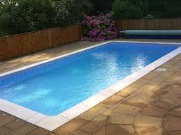 marvellous mini inground swimming pool gallery best inspiration