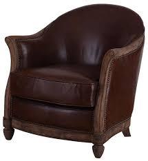 Brancusi Armchair Armchairs Fizzywizzywoo