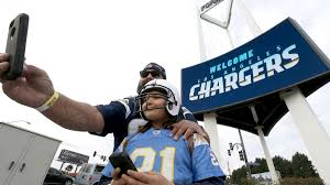 who is open thanksgiving day chargers will open the season with a monday night game in denver